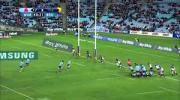 Super Rugby - Round 14 2015 | Super Rugby Video Highlights